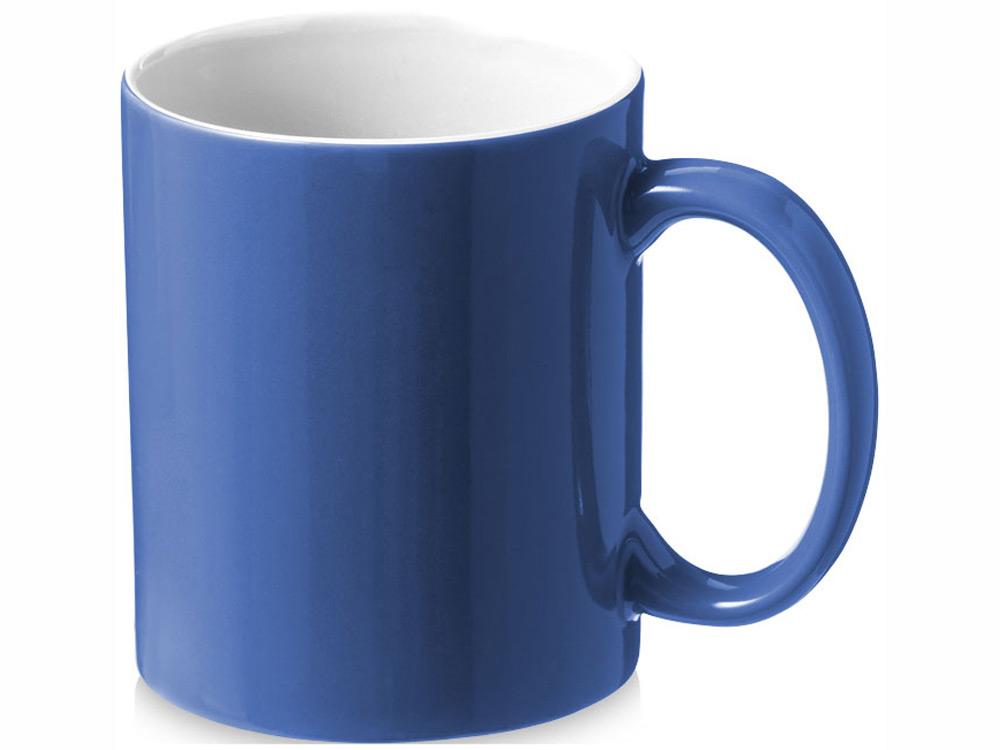 Кружка «Java» синяяа арт. 10036501_a