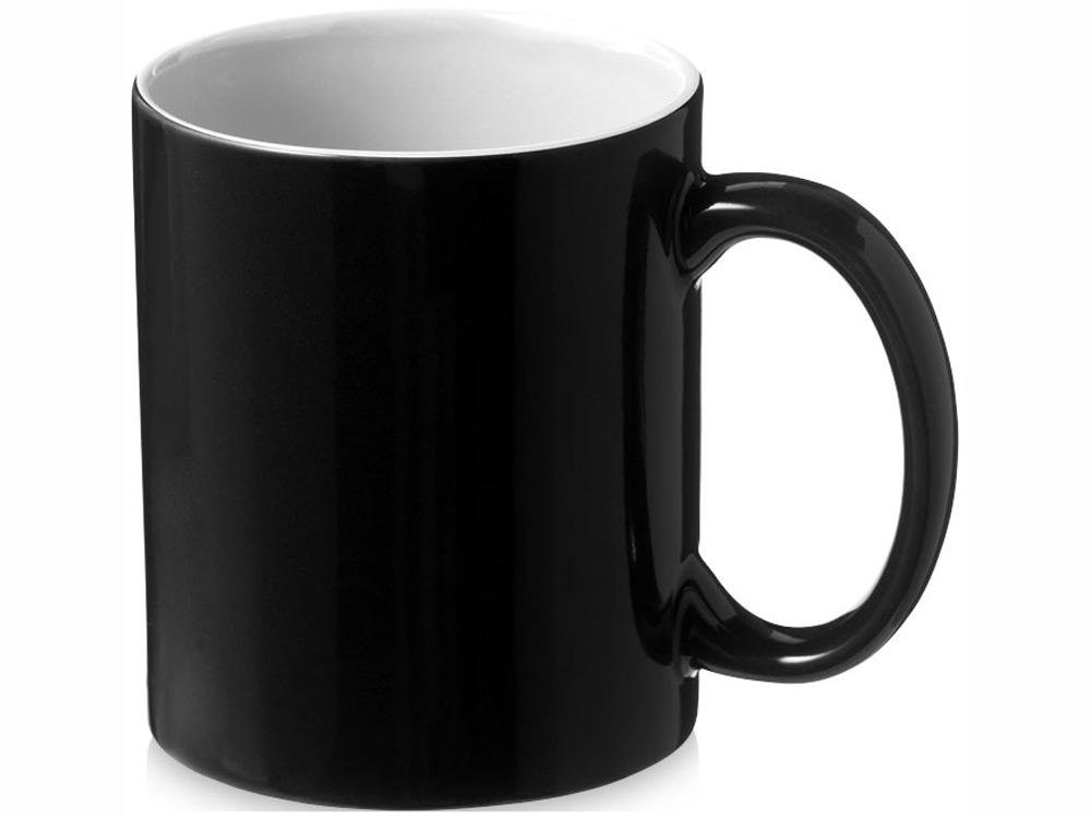 Кружка «Java» черная арт. 10036503_a