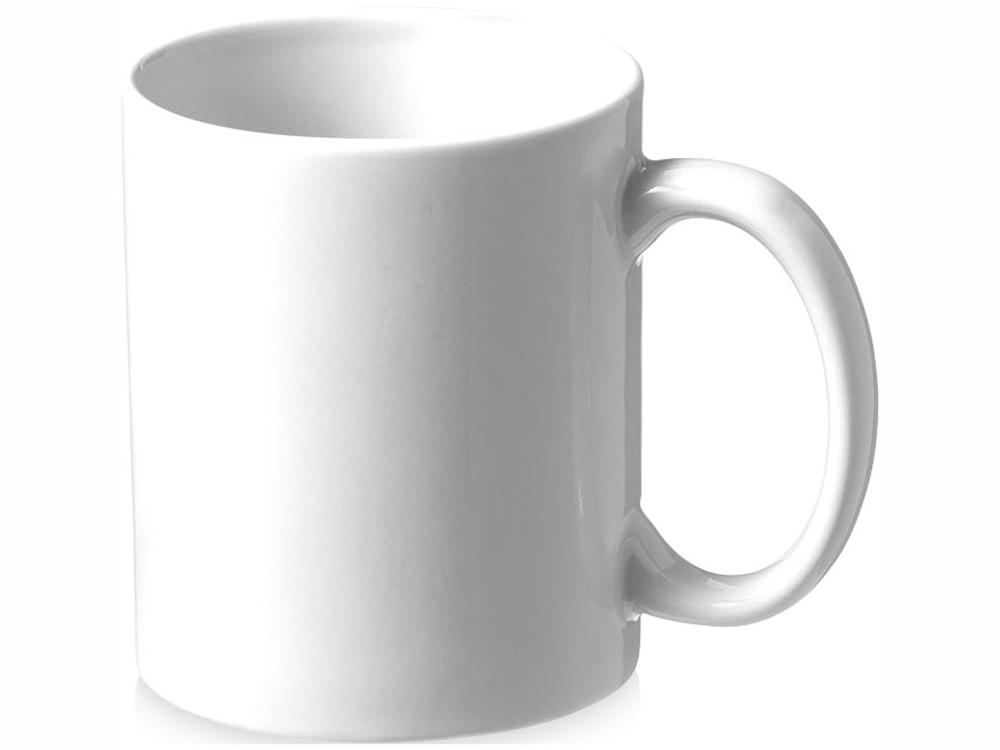 Чашка сублимационная арт. 10037700_a