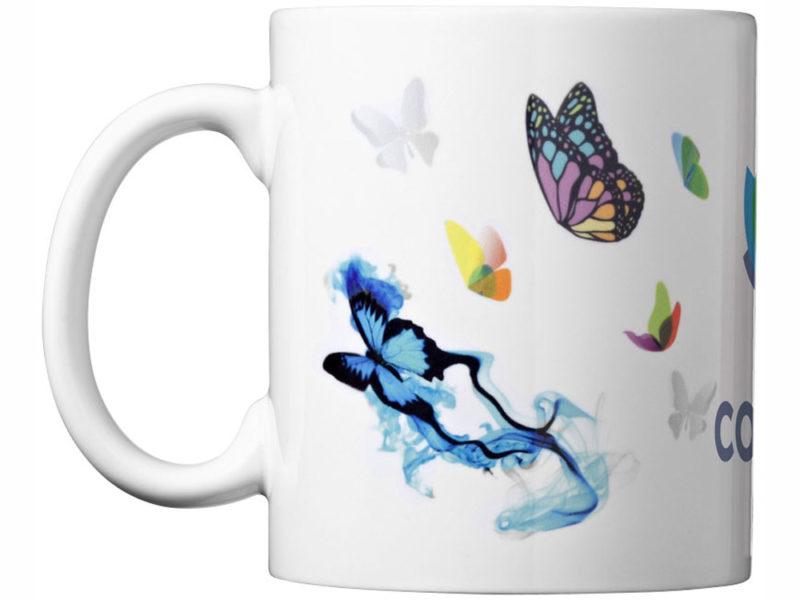 Чашка сублимационная арт. 10037700_c