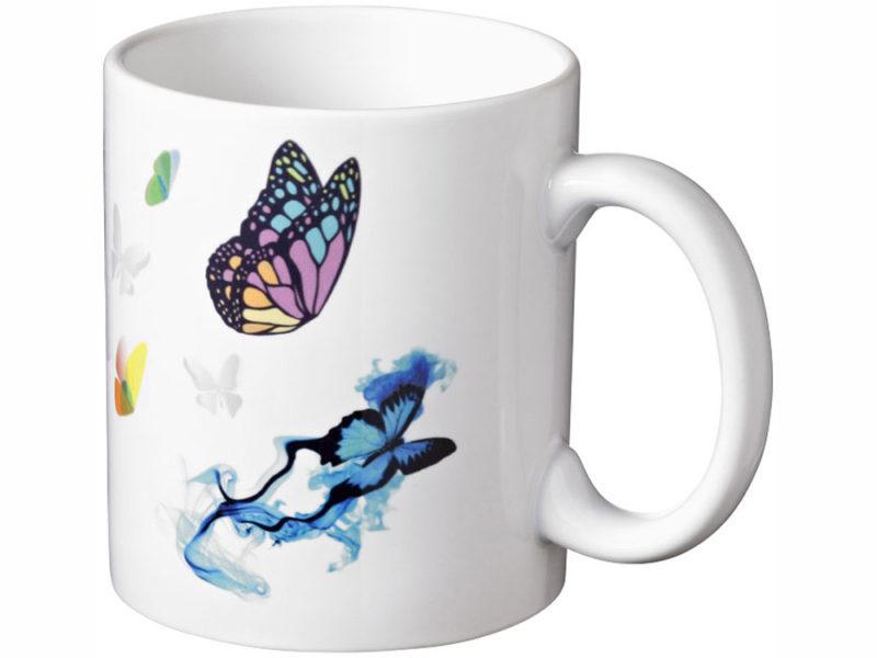 Чашка сублимационная арт. 10037700_h