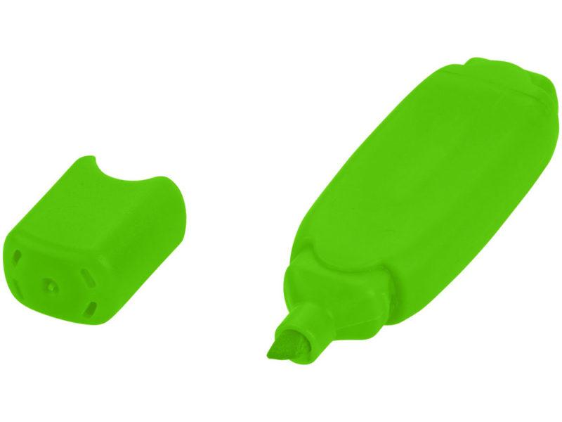 Маркер «Bitty» арт. 10699301_c