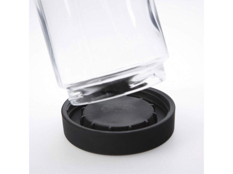Набор графин и 2 стакана арт. 11230800_b