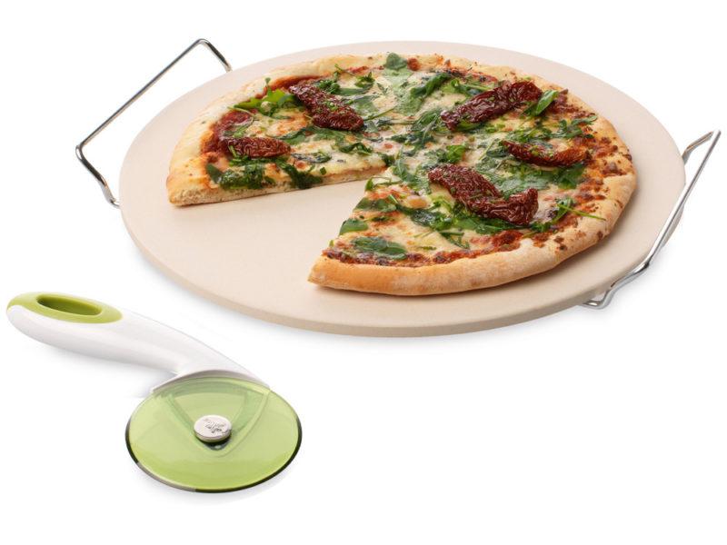 Набор для пиццы арт. 11243700_a