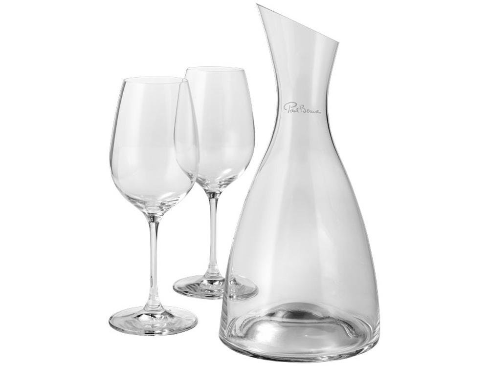 Подарочный набор для вина «Prestige» арт. 11259000_b