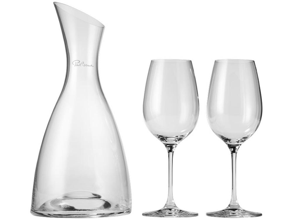 Подарочный набор для вина «Prestige» арт. 11259000_c