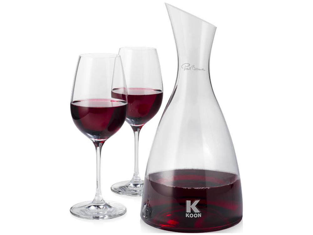 Подарочный набор для вина «Prestige» арт. 11259000_d
