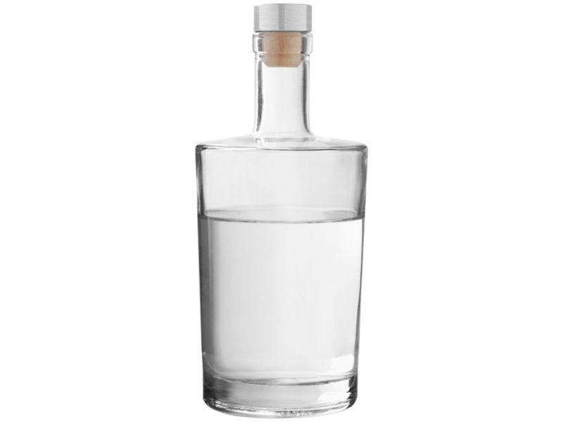 Графин для воды арт. 11263200_b