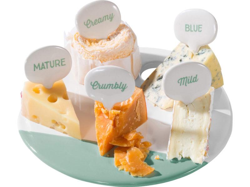 Блюдо для сыра арт. 11281400_c