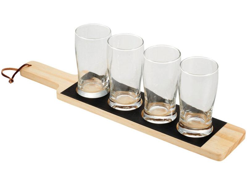 Поднос «Cheers» арт. 11283600_b