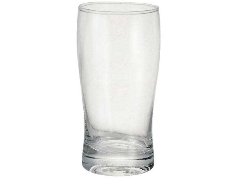 Поднос «Cheers» арт. 11283600_c