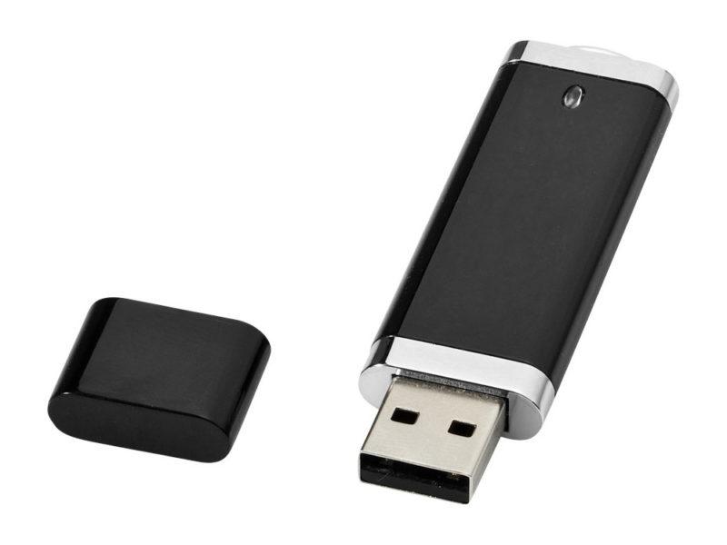 USB-флешка на 2 Гб «Flat» арт. 12352402_a