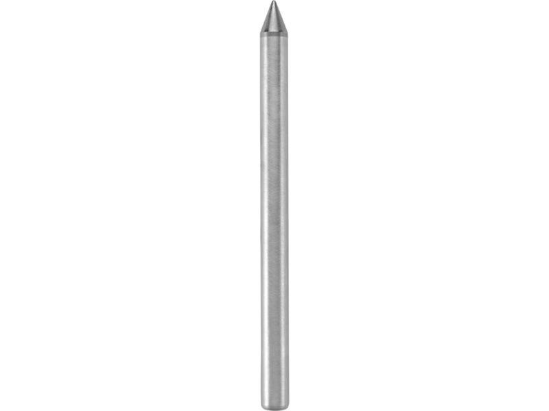 Карандаш металлический «Вечный» арт. 212406_c