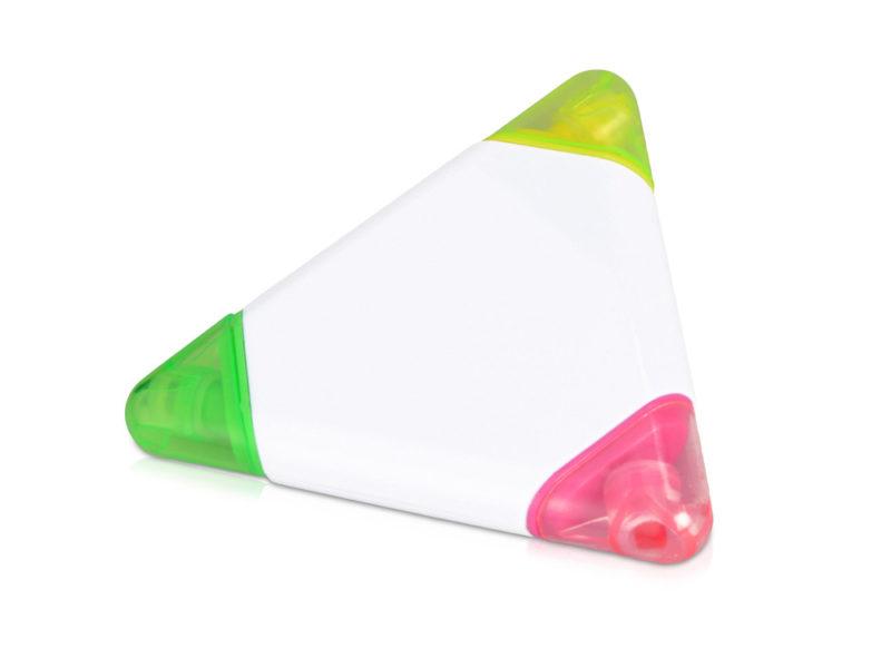 Маркер «Треугольник» арт. 319516_a