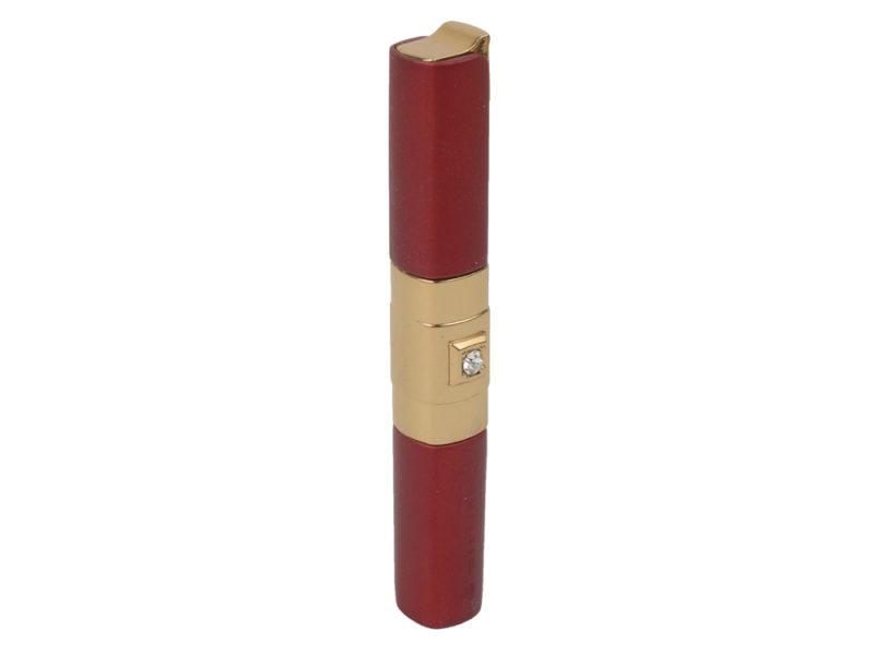 Зажигалка «Гаэта» арт. 454601_a