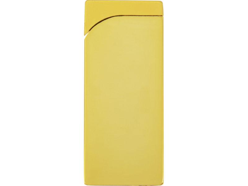 Зажигалка «Слиток золота» арт. 458905_e
