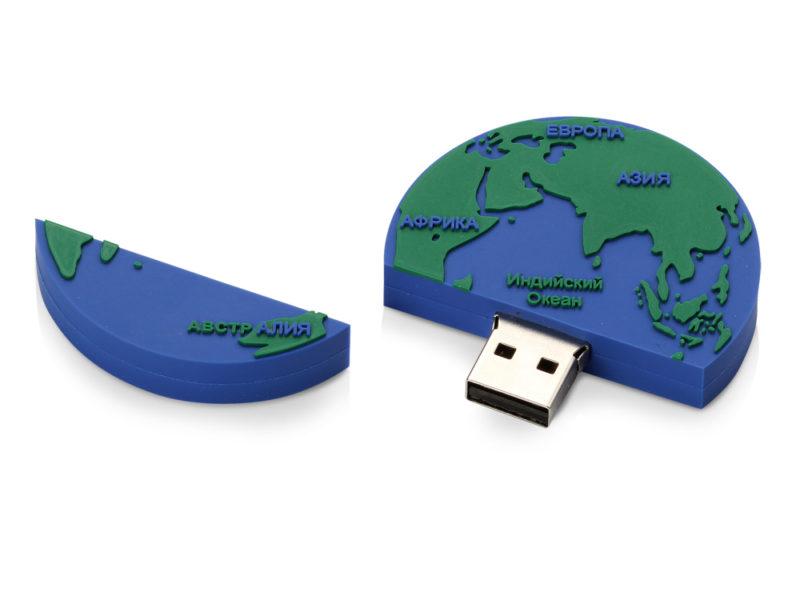USB-флешка арт. 621033_b
