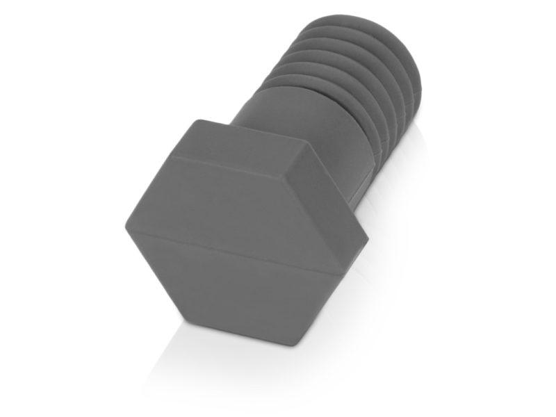 USB-флешка на 8 Гб «Болт» арт. 621040_a