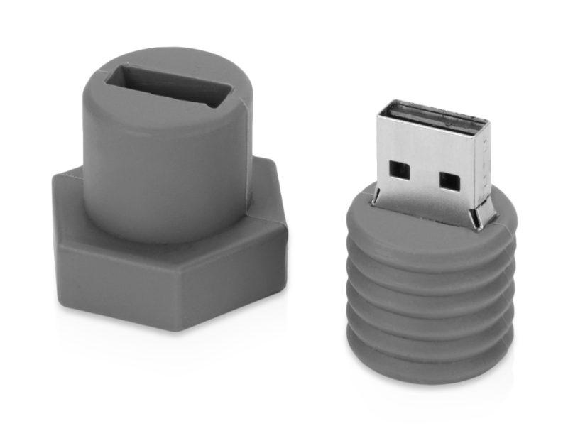 USB-флешка на 8 Гб «Болт» арт. 621040_b