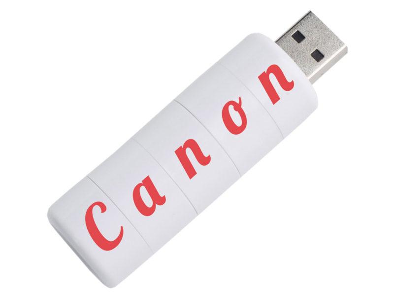 """USB-флешка на 4 Гб """"Секрет"""" арт. 6252.06.04_a"""