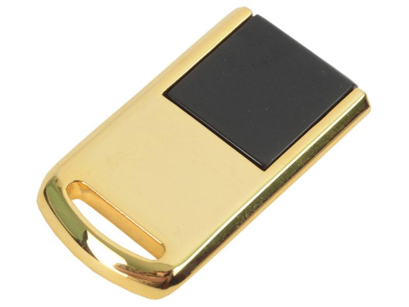 USB-флешка на 4 Гб «Норт-провиденс» арт. 6272.25.04_a