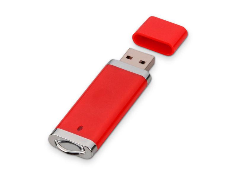 """USB-флешка """"Орландо""""  арт. 6272.51.04_b"""