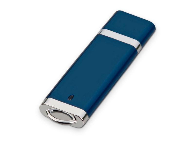 USB-флешка на 8 Гб «Орландо» арт. 6272.52.08_a