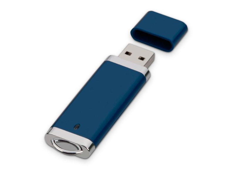 USB-флешка на 8 Гб «Орландо» арт. 6272.52.08_b