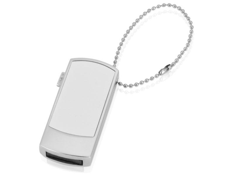 USB-флешка на 8 Гб «Айри» арт. 6272.76.08_a