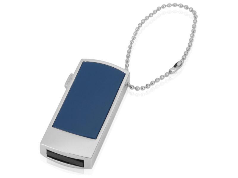 USB-флешка на 8 Гб «Айри» арт. 6272.82.08_a