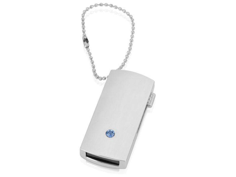 USB-флешка на 8 Гб «Айри» арт. 6272.82.08_c