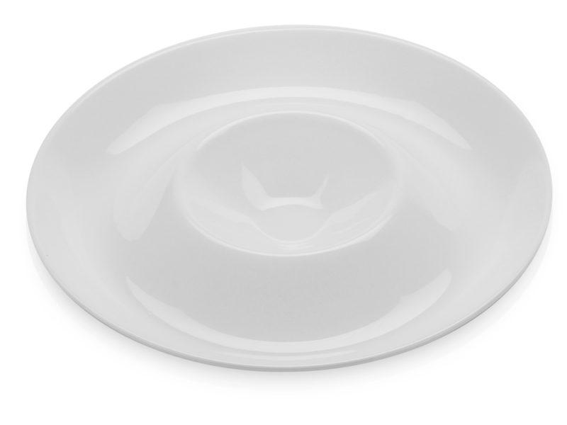 Блюдо «Бранч» арт. 829626_a