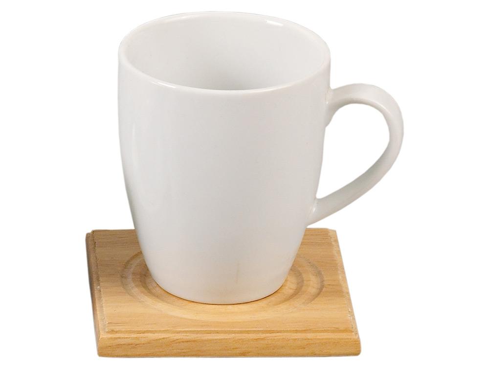 Чашка «Оберн» арт. 829808_a