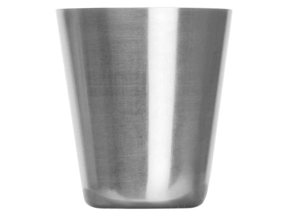 Набор: Фляжка 200мл, 4 стаканчика, воронка арт. 850850_d
