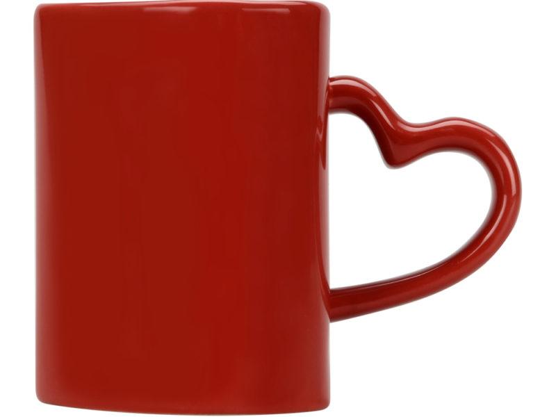 Кружка «Сердечные признания» арт. 872801_c