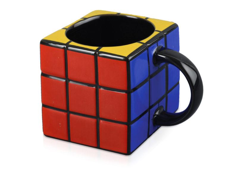 Кружка «Кубик Рубика» арт. 879238_a