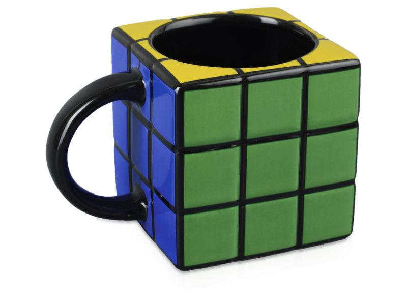 Кружка «Кубик Рубика» арт. 879238_b
