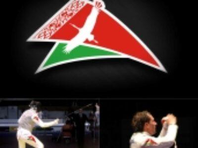 logotip_fehtovanie