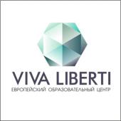 logotip_liberti
