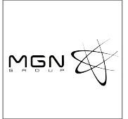 logotip_mgn