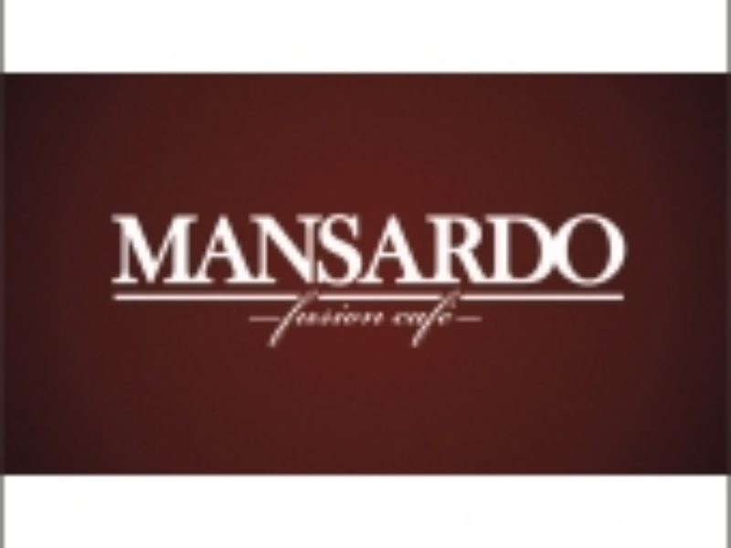 logotip_monsardo