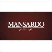 logotip_monsardo