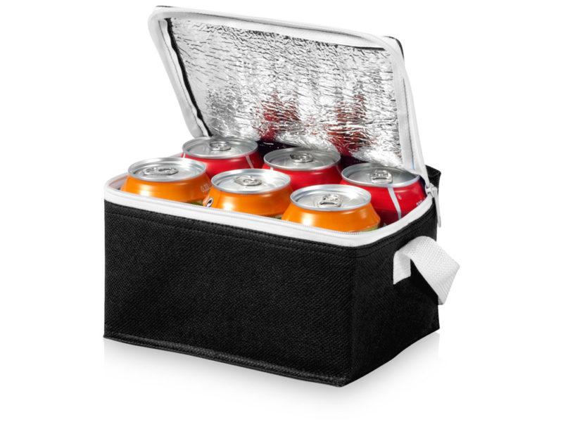 Сумка-холодильник «Spectrum» арт. 10018207_a