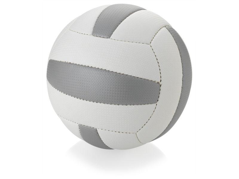 Мяч для пляжного волейбола арт. 10019700_a