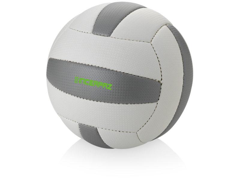 Мяч для пляжного волейбола арт. 10019700_b