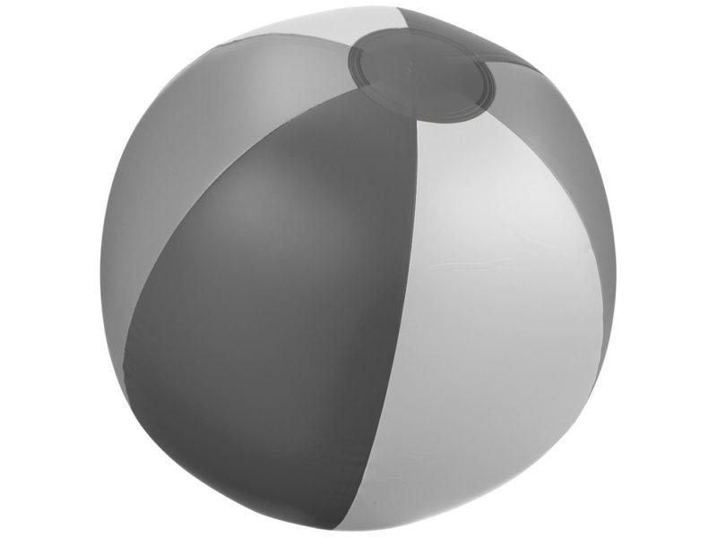 Мяч надувной пляжный «Trias» арт. 10032100_a