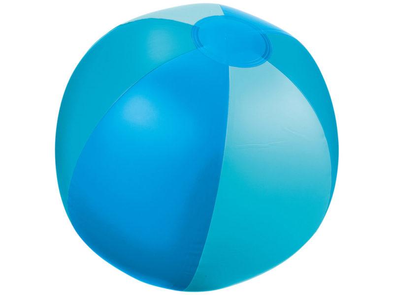 Мяч надувной пляжный «Trias» арт. 10032101_a