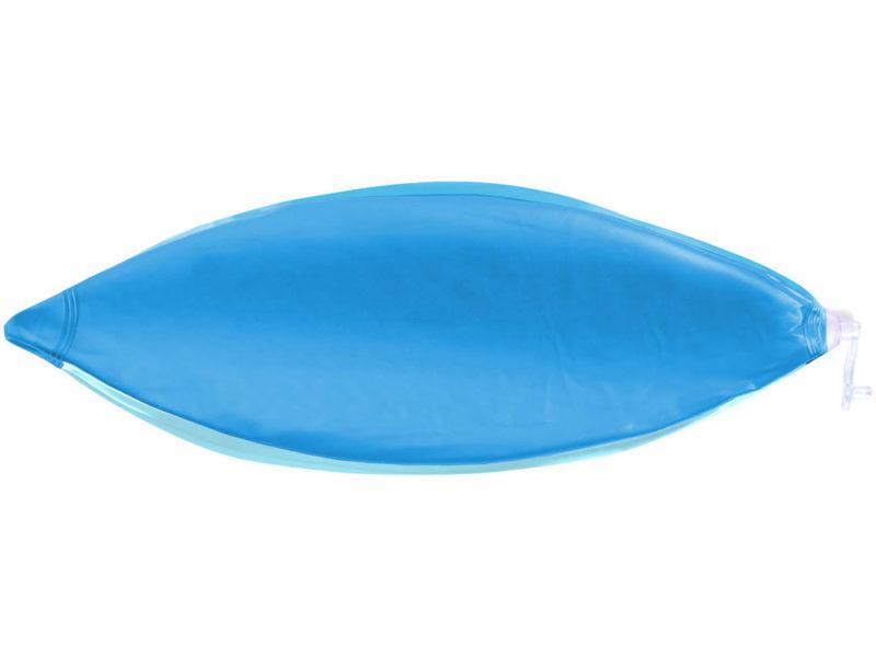 Мяч надувной пляжный «Trias» арт. 10032101_d