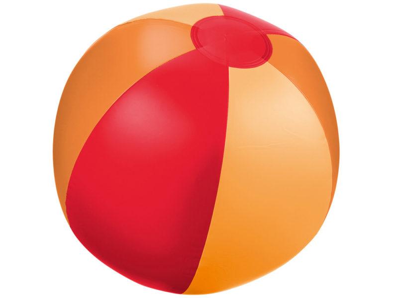 Мяч надувной пляжный «Trias» арт. 10032102_a