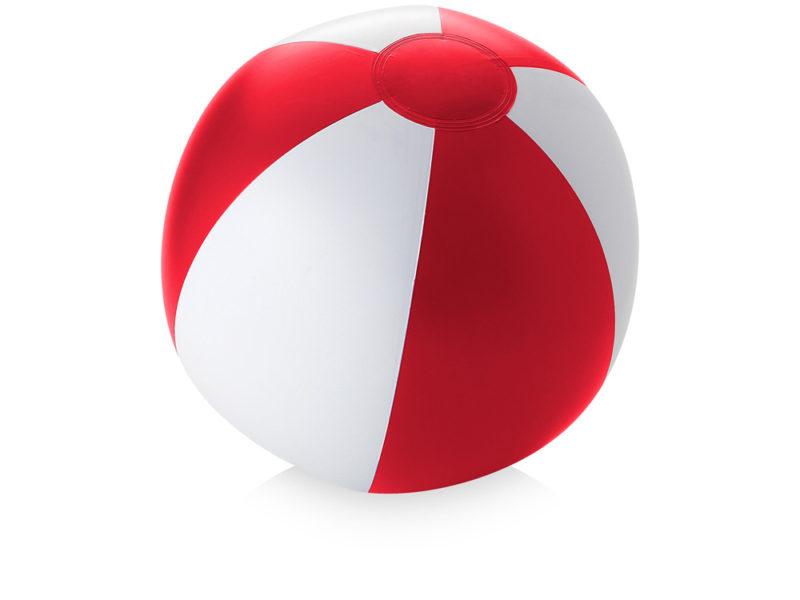Пляжный мяч «Palma» арт. 10039600_a